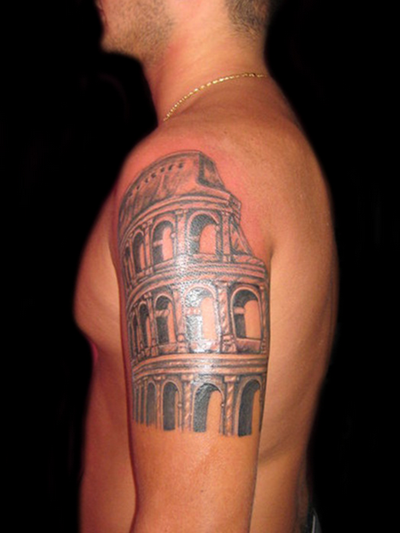 415879346825058028 likewise 000569239d3cb44ad06f8 in addition As Roma likewise Tatouage Polynesien Poig  Et Main together with Tatuagens Masculinas Prontas. on tattoo maori